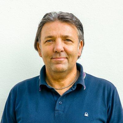 Giorgio_gamberini