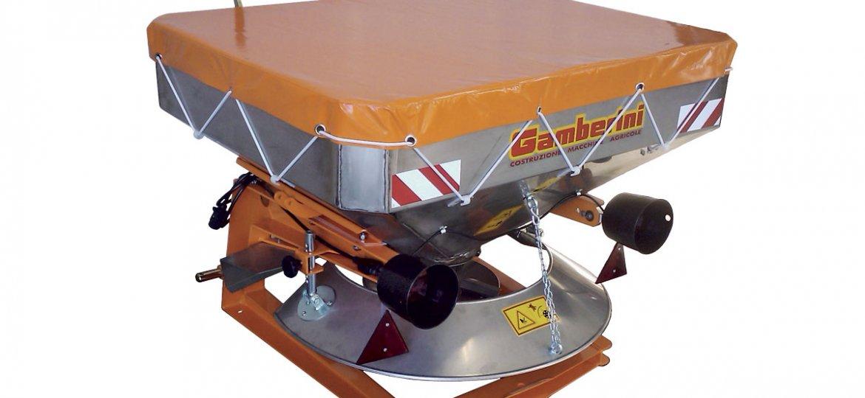 PR-550-vista-posteriore